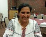 Samina-Khan